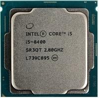 Core i5-8400 vs Ryzen 5 2600X [in 12 benchmarks]