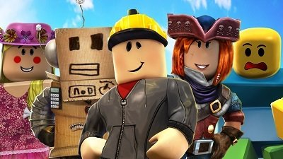 Can I Run Roblox - requirements to play roblox
